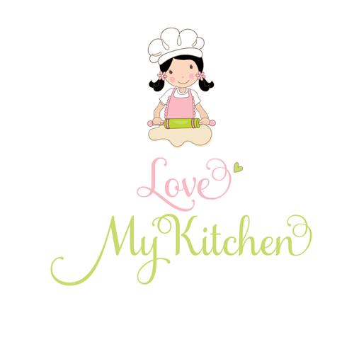Love my Kitchen – Leckere Rezepte aus aller Welt